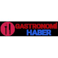 Gastronomi Haber
