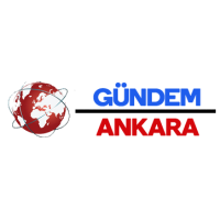 Gündem Ankara