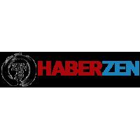 Haber Zen