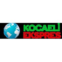 Kocaeli Ekspres