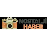 Nostalji Haber